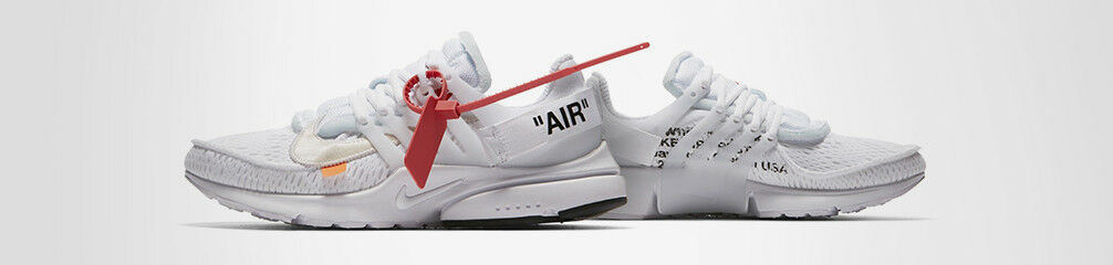 cheaper 83aac 13378 About Nike Athletic Nike x OFF WHITE Shoes