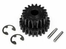 HPI 102514 Heavy Duty Drive Gear 18-23 Tooth Savage Flux HP / X