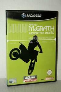 JEREMY-MCGRATH-SUPERCROSS-WORLD-GIOCO-USATO-GAMECUBE-EDIZIONE-ITALIANA-TG1-48026