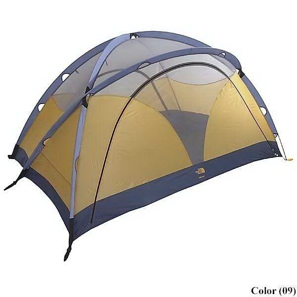 North face cumulus 3 tent tent tent 883cf3
