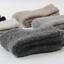 Mens//Women Mongolia 100/% Wool Cashmere Winter Thick Soft /& Warm /& Pure New Socks
