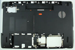 NEW-ACER-ASPIRE-5750-5750G-5750Z-P5WE0-BASE-BOTTOM-CASE-CHASSIS-60-RFD02-001-H7