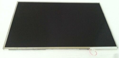 Genuine TOSHIBA Satellite A355D S6881 S6921 S6930 LCD Screen CCFL Nice zp60