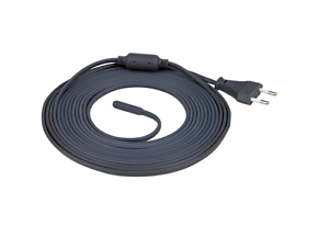 Cable-chauffant-3-50-m-15-W-76080-C116