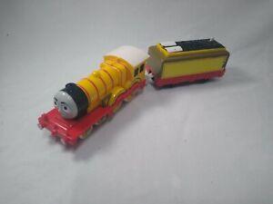 Thomas The Train Trackmaster 2009 Molly