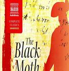 The Black Moth (2013)