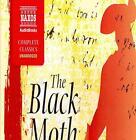 The Black Moth (2013)