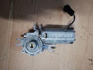 Velomoteur-Toit-Ouvrant-Peut-Etre-Ouvert-7618873-pour-Fiat-Tipo-Tempra-Sedici