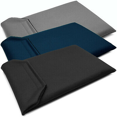 """Lenovo ThinkPad T480 14/"""" Laptop Cover Pouch Sleeve"""
