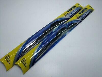 26 Rain-X 5079281-1 Latitude Wiper Blade Pack of 1