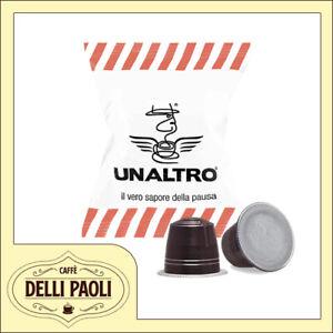 200-capsule-unaltro-caffe-compatibili-Nespresso-miscela-italian-blend
