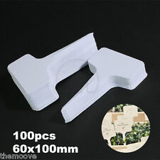 Square Wooden Succulent Plant Flower Bed Pot Box Garden Planter Home Storag J9B8