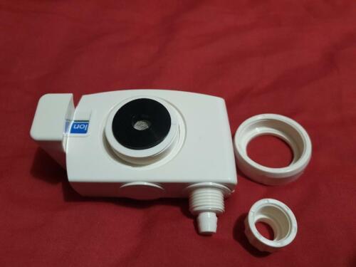Diverter for Leveluk Kangen K8 SD501 Plat JRII & R water ioniser machine Plastic