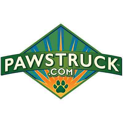 Pawstruck Pet Products
