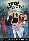 Teen Witch: Wicca for a New Generation by Silver RavenWolf (Paperback, 1998)