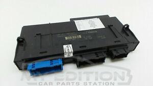 BMW F01 F06 F07 F10 F11 F12 F13 Junctionbox V5 Electronic 3 Control Unit 9286940