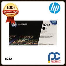 New Genuine HP LaserJet CP6015 CM6030mfp CM6040mfp Black Imaging Drum CB384A