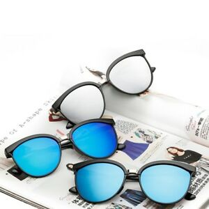 a5f2301453d Image is loading Candies-Brand-Designer-Cat-Eye-Sunglasses-Women-Luxury-
