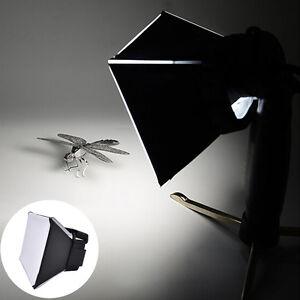 10-13cm-Hot-Portable-Flash-Diffuser-Softbox-Reflector-for-Canon-Nikon-GFD-9B1-AT
