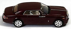 Rolls-Royce-Phantom-coupe-2008-17-Bordeaux-rosso-scuro-rosso-scuro-1-43-Ixo