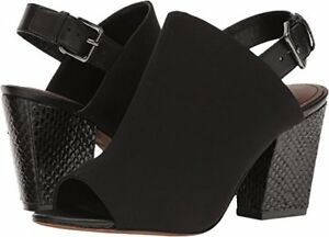 Image is loading Donald-J-Pliner-Womens-Gysele-d-Dress-Sandal-
