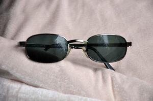 Hochwertige-Sonnenbrille-D-Gun-48-19-SWN-155-SUN