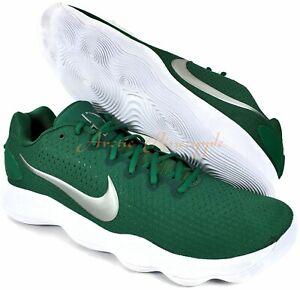 Nike-Hyperdunk-Low-2017-Mens-Size-17-Gorge-Green-Basketball-Shoe-942774-300-NWOB