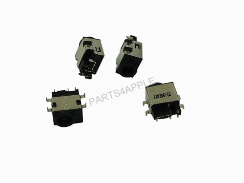 New Original Genuine AC DC Power Jack Plug Samsung NP-R525-JT02 NP-R525-JT03