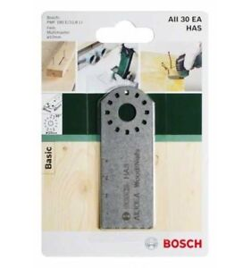 Bosch-BIM-Tauschsaegeblatt-AII-30-EA-WOOD-NAILS-30X40-MM-2609256992-GOP-PMF