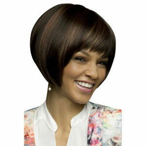 Short-Bob-Hair-Wigs-Straight-Synthetic-Wig-Cosplay-Daily-Cosplay-Party-Soft-Wig