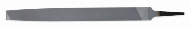 Nicholson 08737N FILE,12,MILL BASTARD,305mm