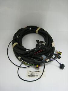 CBE-Kabelsatz-Kabel-Heckbeleuchtung-Heck-006592-HA