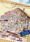 The World of Postsecret by Frank Warren (Hardback, 2014)