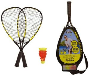 Talbot-Torro-Speedbadminton-Set-Speed-4400