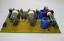 6n11-6dj8-ecc88-6922-6z4-Roehren-Vorverstaerker-Ton-anpassen-Board-Hifi-Vorverstaerker-Selber-machen Indexbild 4
