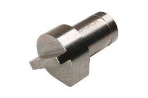 Laser-Tools-7878-Fuel-Pump-Camshaft-Alignment-Tool-for-JLR