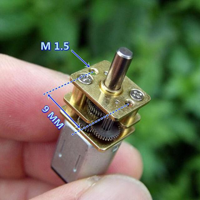 10pcs DC 4.5V 24500 RPM  Solar Powered Motor K30 Mini Motor DIY Model