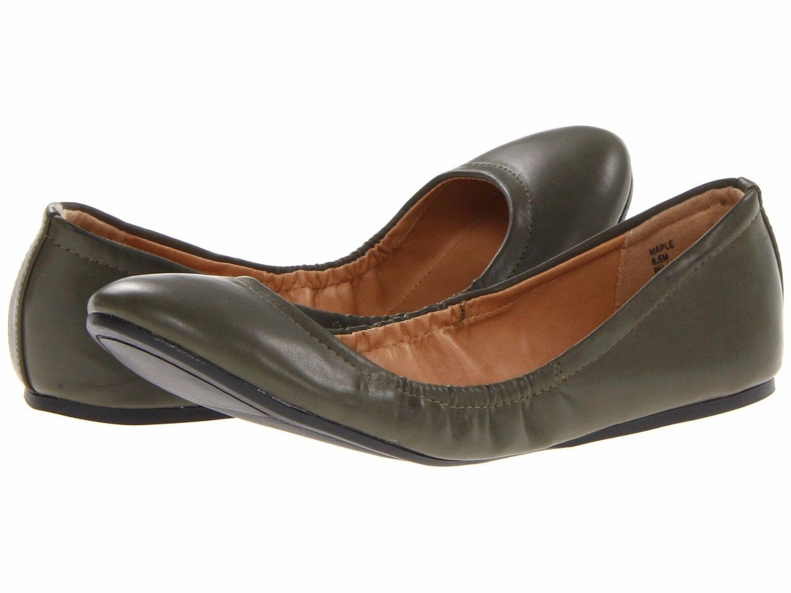 Gabriella Rocha Women's Size 8.5 Ballet Flat shoes