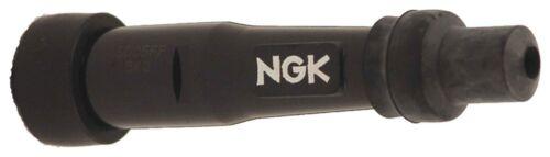 Spark Plug Boot NGK 8325