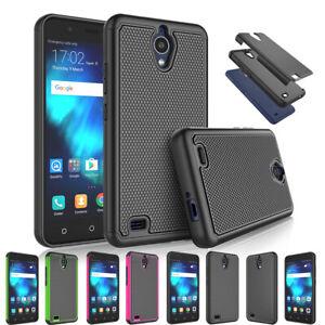 For AT&T AXIA/AT&T AXIA QS5509A/Cricket Vision Phone