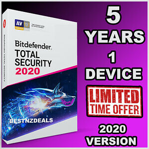 BITDEFENDER-TOTAL-SECURITY-2020-5-YEARS-1-DEVICE-ACTIVATION-DOWNLOAD