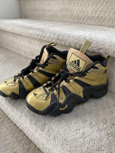 Adidas Crazy 8 Kobe Shoes 2006