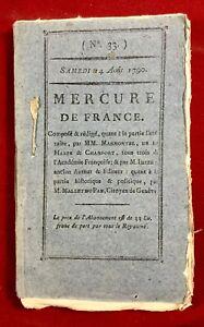 Gardes-Suisses-en-1790-Compagnie-du-Scioto-USA-Desmoulins-Cavaillon-Vaucluse