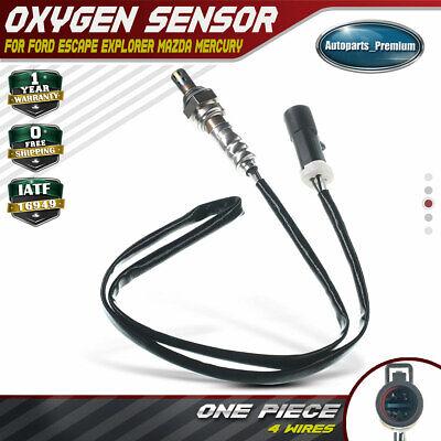 Denso Upstream Oxygen Sensor for 1995 FORD RANGER V6-3.0L