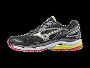 Mizuno Wave Inspire 13 Mens Running Shoe (D) (04)