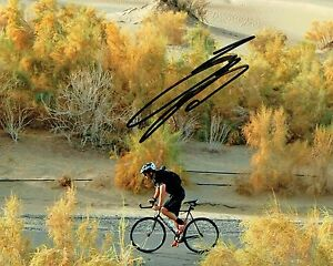 Guy Martin Signed 10 x 8 Our Guy in China signed picture amp we can show you proof - <span itemprop='availableAtOrFrom'>Douglas, United Kingdom</span> - Guy Martin Signed 10 x 8 Our Guy in China signed picture amp we can show you proof - Douglas, United Kingdom