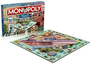 MONOPOLY-North-and-West-Norfolk-special-edition