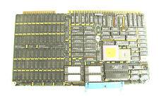 ABB TAYLOR 6024BP10300C SYNERGY PC BOARD SM21EC018-92349T 6024BP10300C-2003
