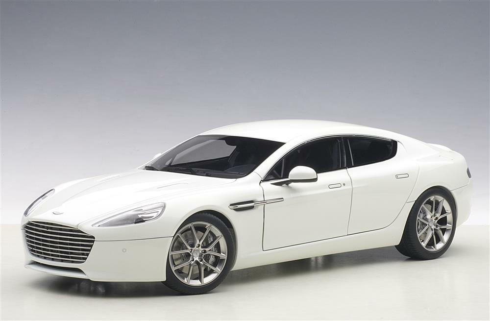 Aa70256 by Carart Aston Martin Rapide S 2015 1 18