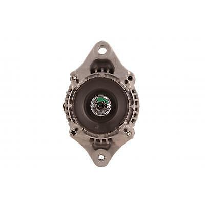 Kubota 40 Amp Mae 100211-1661 Alternador Nuevo